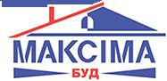 Максима Буд